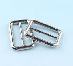 Home Improvement 10pcs 9mm Mini Gunmetal D <b>Ring</b> Metal D ...