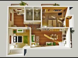 Small 2 Bedroom Apartment Small 2 Bedroom Apartment Floor Plans Fresh At Classic 30 Bedroom
