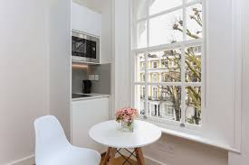 Bedroom:Cool 1 Bedroom Flat To Rent In Harrow Home Design Image Cool On  Furniture