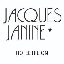 Jacques janine hilton morumbi - Home   Facebook