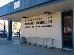 Ca Dmv Proposes Weak Law Should Rein In Uber Says Consumer Group