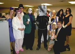 halloween ideas for the office. Halloween Ideas For The Office H