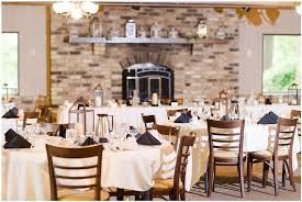 Chart House Event Center Venue Lakeville Mn Weddingwire