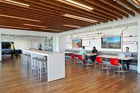 office ceilings. CarGurus Office Ceiling In Cambridge Ceilings S