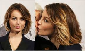 Hairstyle For Oval Face Shape 20 flattering hairstyles for long face shapes 2665 by stevesalt.us