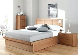 full size bed frame with headboard and footboard brackets – tabna.me