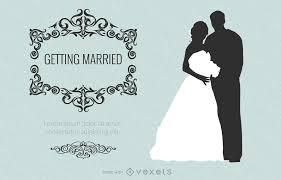 Wedding Card Maker Design Editable Design