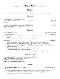 Cv Samples For Engineering Students Engineering Resume Examples Professional Engineer Resume Examples