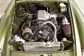 aftermarket wiring harness mgb gt forum mg experience forums i also hid all my wiring except for the efi stuff i would highly recommend it the added benefit is that once it s in you will know every single inch of