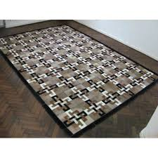 cowhide rug patchwork cowhide patchwork rug cu cowhide patchwork rug singapore cowhide patchwork rug india