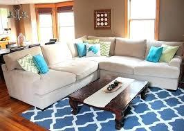 Living Room Carpet Rugs X Shaggy Carpet Living Room Bedroom Carpet Beauteous Living Room Carpets Rugs