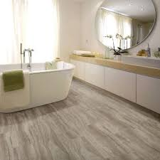 ... Large Size of Kitchen:laminate For Bathroom Grey Walls Flooring  Waterproof Kitchens On Floor In ...