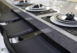 corian corian countertops granite countertops kitchen countertops corian countertops dubai