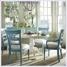 lush color dining room furniture table and chairs beautiful chairs inspiring blue and white dining chairs blue and white of green kitchen table and chairs