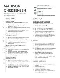Free Resume Examples Australia Resume For Chef Culinary Resume ...