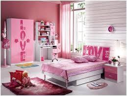 teenage girls bedroom furniture sets. bedroom furniture sets for girls kids teenage
