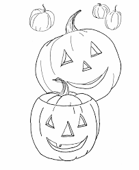 Small Picture Fall Coloring Pages Coloring Kids