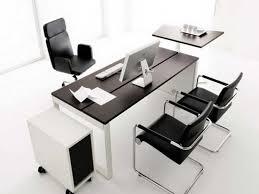 modern office desks furniture. Modern Office Desk Furniture L Shaped Simple Picture Note. Fresh Home Magazine. Design Desks E