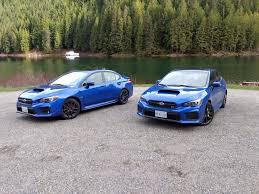 2018 subaru wrx hatchback. contemporary 2018 subaru wrx hatch best sti review autoguide com news 2018 to subaru wrx hatchback