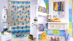 Teenage Bathroom Decor Boy Girl Bathroom Decorating Ideas Bathroom