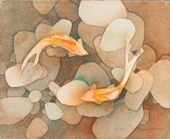watercolor painting ideas lessons artistsnetwork