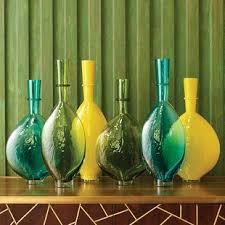 Decorative Milk Bottles Decorative Milk Bottles Wayfair 71