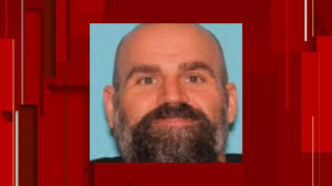 Texas dps trooper shot in head, blue alert for armed and dangerous suspect. Texas Department Of Public Safety Discontinues Blue Alert For Wise County Man