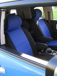 image for larger version name coverking fj seat covers jpg views 7279