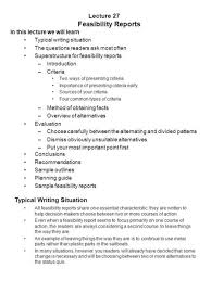 example of classification and division essay classification  classification and division essay sample division and classification of shoes essay sample example of classification