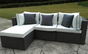 Patio & Pergola Patio Furniture Awesome Cheap Patio Furniture