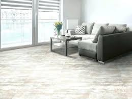 ceramic plank tile flooring tile plank flooring large size of home decor tile on wood ceramic wood plank flooring ceramic ceramic wooden floor tiles india