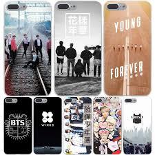 10 best Cases BTS iPhone 6s images on Pinterest