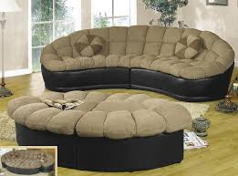 Special Papasan Couch Container Sectional Reviews Wayfair