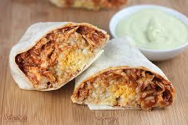 taco bell burrito supreme. Wonderful Supreme Taco Bell Chicken Burrito Recipe In Supreme U