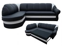 Sofa Beds For Bedrooms Elegant Corner Sofa Beds Smart Choice For Smart People Home Ideas