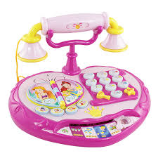 Baby girls children educational toys 0-1-2-3-year-old USD 24.13]