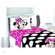 superman toddler bed sheets superman bedding set full size toddler bedding sets bedroom superman bed sheets superman toddler bed sheets
