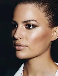 beautymark vday makeup
