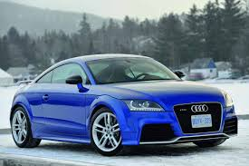 All Types » 2013 Tts - 19s-20s Car and Autos, All Makes All Models