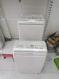 Máy hút ẩm sấy quần áo nội địa Nhật... - Phương Japan - Hàng nội địa nhật