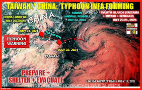 Hurricane/Typhoon/Cyclone Alerts - Photos   Facebook