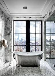 nyc bathroom law. nyc restaurant bathroom law new york l