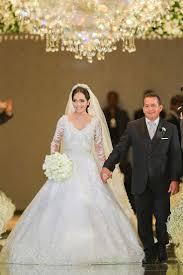 noiva do dia casamento em goiania djalma pereira priscila celso.