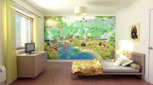 Safari Bedroom Decorating Similiar Safari Bedroom Ideas For Adults Keywords