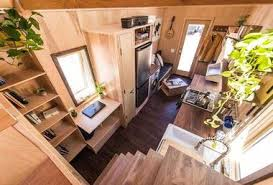 Small Picture 18 Best Tiny Houses For Sale in California