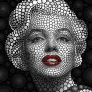 Alicia Lourette (alourette) - Profile | Pinterest