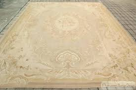 country western area rugs primitive awesome rug great pink braided furniture magnificent interior french for really