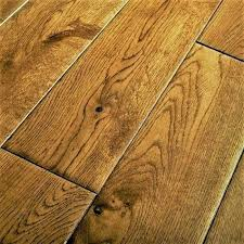 vinyl wood planks reviews hand sed flooring golden solid oak wood x vinyl plank reviews vs vinyl wood planks reviews