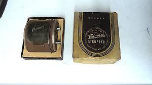 Image result for twinplex stropper