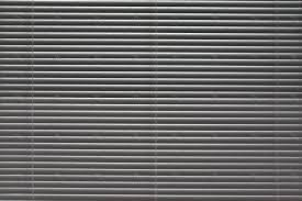 Contemporary Blinds Texture Images Hd Image Throughout Design Inspiration